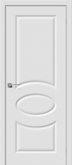 Дверь BRAVO Скинни-20 (200*60)