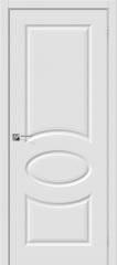 Дверь BRAVO Скинни-20 (200*70)