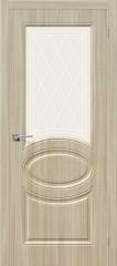 Дверь BRAVO Скинни-21 (200*90)