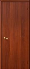 Дверь BRAVO Гост (200*70)