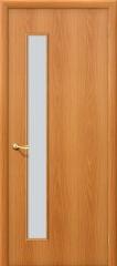 Дверь BRAVO Гост ПО-1 (200*40)