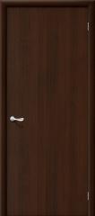 Дверь BRAVO Гост (190*55)