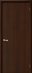 Дверь BRAVO Гост (200*80)