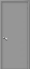 Дверь BRAVO Гост (200*40)