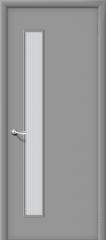 Дверь BRAVO Гост ПО-1 (200*60)