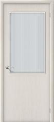 Дверь BRAVO Гост ПО-2 (200*70)