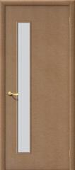 Дверь BRAVO Гост ПО-1 (200*80)
