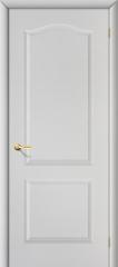 Дверь BRAVO Классик (200*60)