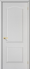 Дверь BRAVO Классик (200*70)