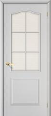 Дверь BRAVO Классик (200*90)