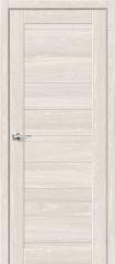 Дверь BRAVO Браво-21 (200*60)