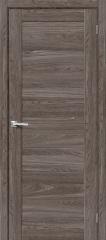 Дверь BRAVO Браво-21 (200*90)