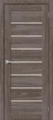 Дверь BRAVO Браво-22 (200*80)