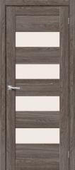 Дверь BRAVO Браво-23 (200*80)