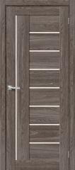 Дверь BRAVO Браво-29 (200*60)