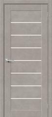 Дверь BRAVO Браво-22 (200*90)
