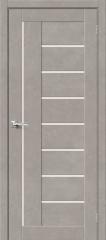 Дверь BRAVO Браво-29 (200*80)