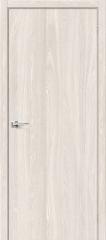 Дверь BRAVO Браво-0 (200*70)