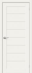 Дверь BRAVO Браво-22 (200*60)