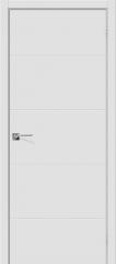 Дверь BRAVO Граффити-2 (200*90)