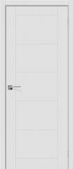 Дверь BRAVO Граффити-4 (200*80)