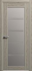 Дверь Sofia Модель 151.107ПЛ