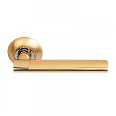 Archie 119 II - матовое золото