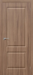 Дверь BRAVO Скинни-12 (200*90)