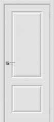 Дверь BRAVO Скинни-12 (190*55)