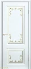 Дверь Geona Doors Терамо