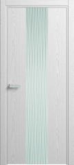 Дверь Sofia Модель 35.21СРС