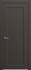 Дверь Sofia Модель 65.106