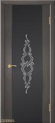 Дверь Geona Doors Фрезия