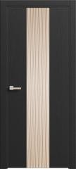 Дверь Sofia Модель 36.21СБС