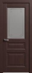 Дверь Sofia Модель 87.41 Г-К4
