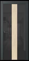 Межкомнатная дверь Urban U34