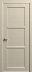 Дверь Sofia Модель 17.71ФФФ