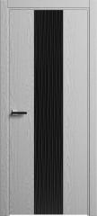 Дверь Sofia Модель 300.21ЧГС