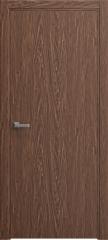 Дверь Sofia Модель 138.07