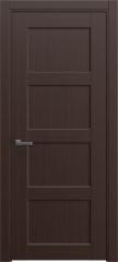 Дверь Sofia Модель 06.131