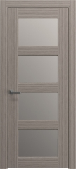Дверь Sofia Модель 66.130