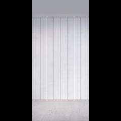 Панель Skyline Камень белый