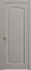 Дверь Sofia Модель 330.65