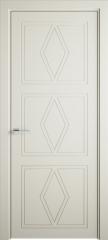 Дверь Sofia Модель 74.79 CR2