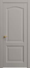 Дверь Sofia Модель 330.63