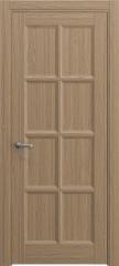 Дверь Sofia Модель 214.49