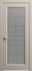 Дверь Sofia Модель 332.51