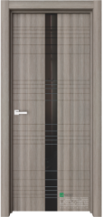 Межкомнатная дверь Ways W2