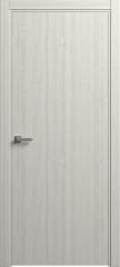 Дверь Sofia Модель 48.07