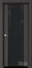 Межкомнатная дверь Style Дверь Стиль с гравировкой